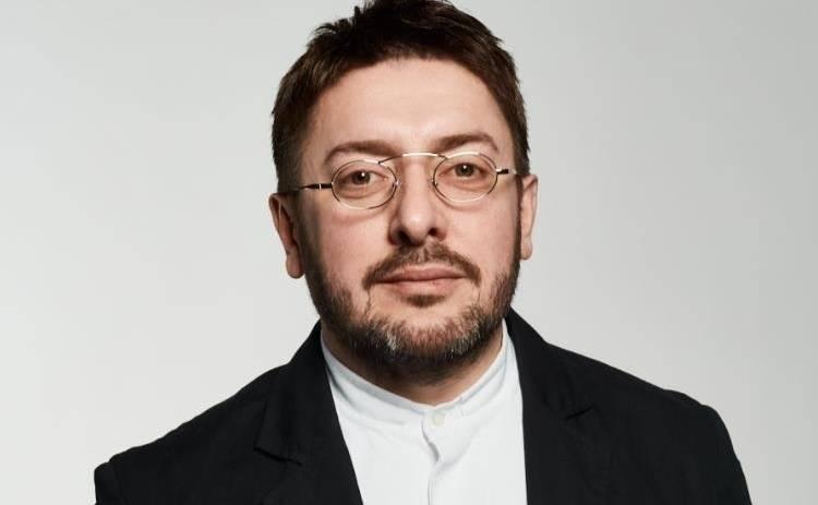 Говорит Украина: Мама к мужу - а рассчитывается Вика? (эфир от 05.05.2020)