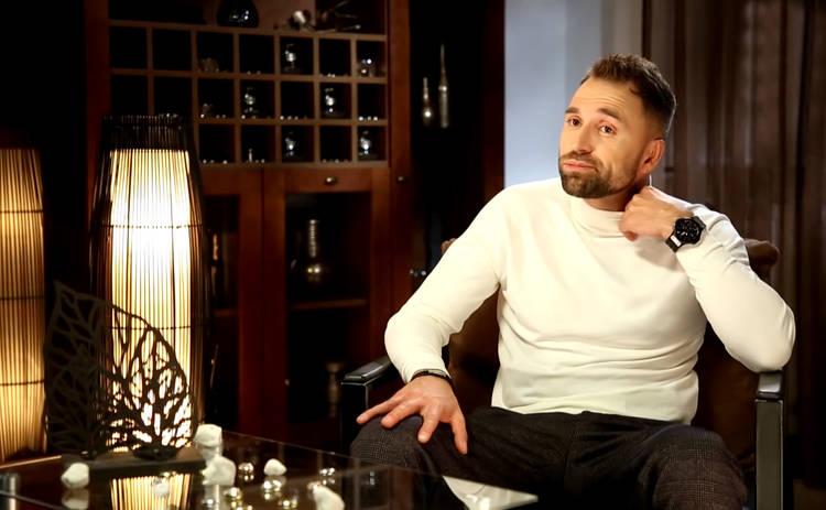 Холостяк-10: два свидания за 25 тысяч гривен каждое и полное разочарование Макса