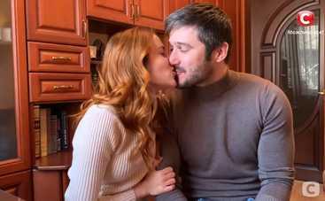 Проверка на прочность: звездные пары советуют, как сохранить отношения во время карантина
