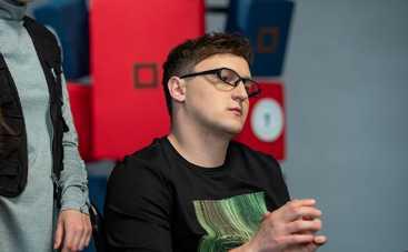 Звезда сериала Филин Евгений Григорьев: Играть человека с ограниченными возможностями очень непросто