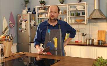 Виктор Бронюк назвал ТОП-5 кулинарных ошибок, которые портят вкус мяса