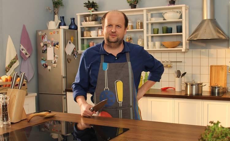 ТОП-5 кулинарных ошибок, которые портят вкус мяса: советы Виктора Бронюка
