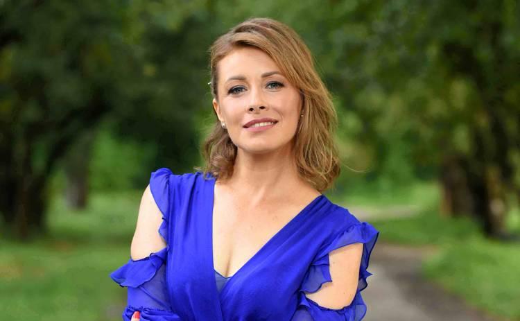 Елену Кравец раскритиковали из-за отдыха у моря с детьми в карантин: Сбежали из Киева в Одессу