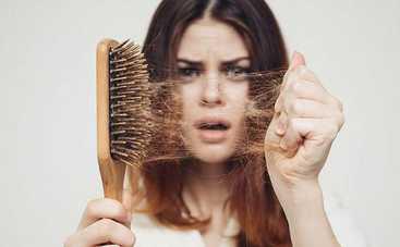 Почему у вас выпадают волосы: главные причины, о которых вы не догадывались