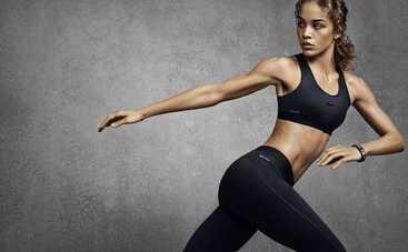Как избавиться от живота за неделю: эффективные упражнения