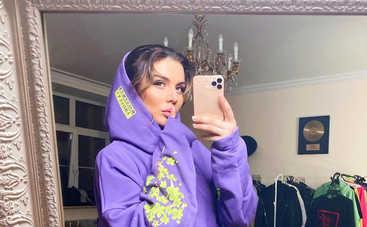 Женщина, как и мужчина, ‒ это личность: Анна Седокова отреагировала на скандал с Региной Тодоренко