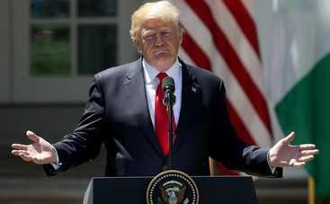 Планета на карантине: Дональд Трамп планирует ослабить карантин