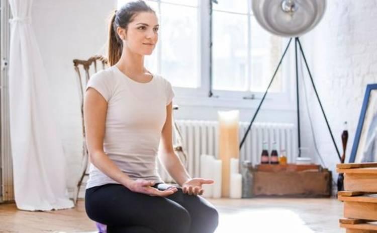 Как уменьшить тревожность в домашних условиях: ТОП-4 главных секрета