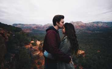 ТОП-4 причины отказаться от отношений в пользу себя