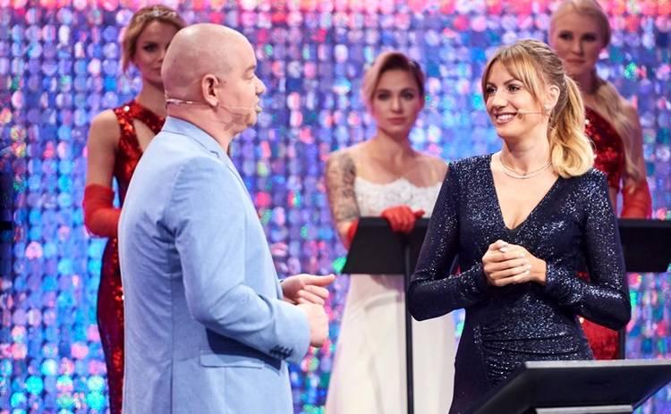 Кто против блондинок 3 сезон: смотреть 13 выпуск онлайн (эфир от 28.04.2020)
