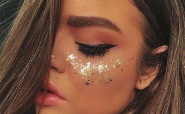 Тренды 2020: какой макияж будет популярным этим летом?