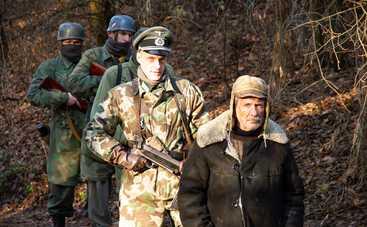 Последний день войны: ТОП-8 интересных фактов о военной драме