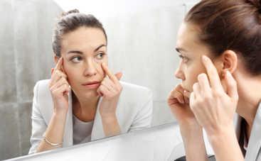 Морщины и дряблость кожи: медики назвали продукты, которые портят внешний вид