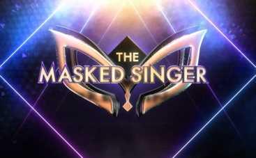 Канал Украина приобрел права на формат шоу Маска (The Masked Singer)