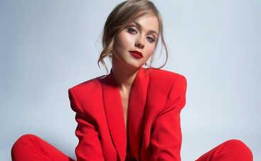 Без белья: Звезда сериала Сваты снялась в пикантной фотосессии