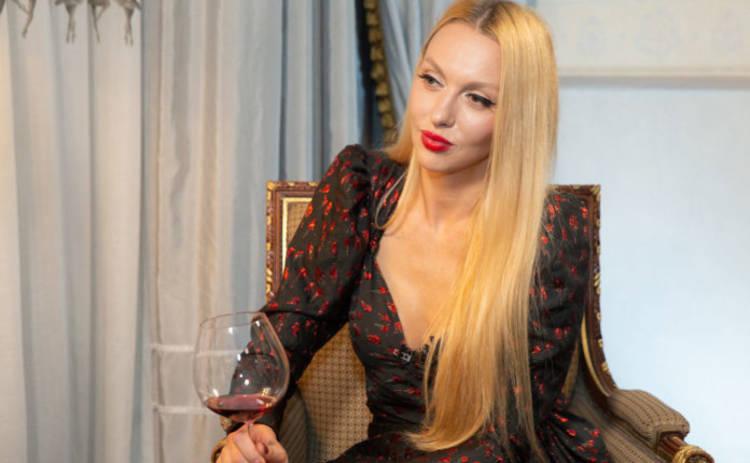 Оля Полякова обратилась к властям: Дайте возможность зарабатывать