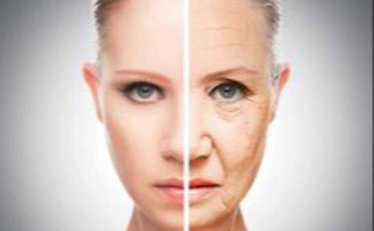 Как визуально омолодить себя при помощи макияжа: ТОП-5 секретов