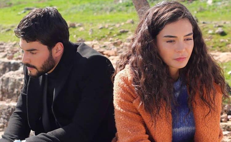 Ветер любви: смотреть 28 серию онлайн (эфир от 04.05.2020)