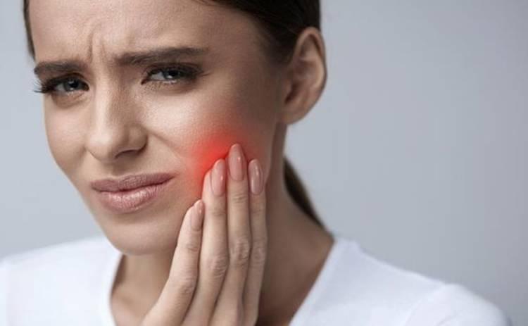 Как справиться с зубной болью, если к стоматологу попасть нельзя?