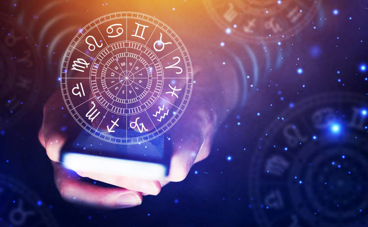 Гороскоп на май 2020 года для всех знаков Зодиака