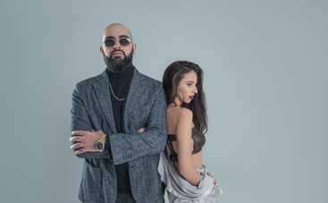 Нарушили карантин: известный украинский дуэт снял провокационное видео на новый хит
