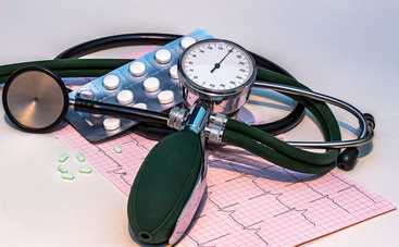 5 способов снизить давление без лекарств