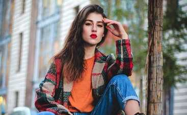 Участница Топ-модели по-украински шокировала рассказом об операции по вживлению грудных имплантов