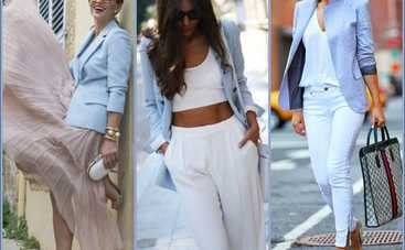 Полная безвкусица: какие сочетания в одежде больше не в моде