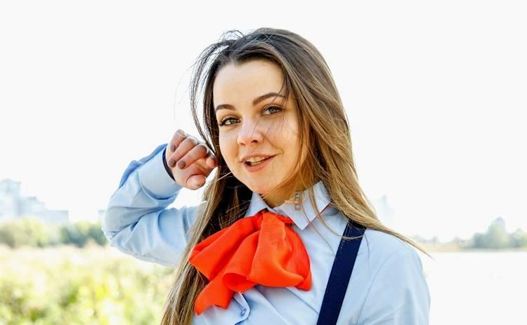 Від пацанки до панянки-4: участница реалити Влада Роговенко впервые станет мамой
