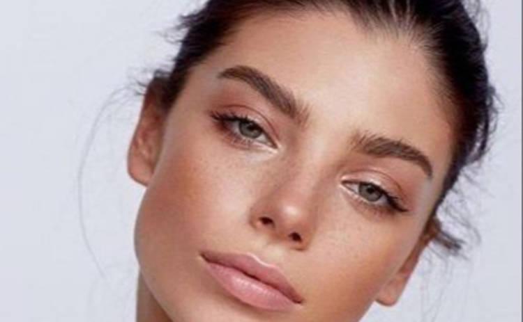 Как создать красивые брови: ТОП-4 секрета