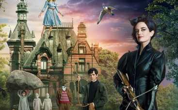Что посмотреть по ТВ 6 мая 2020 года: фильмы, сериалы, шоу