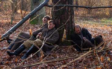Последний день войны: как актеры рисковали жизнью ради реалистичного кадра