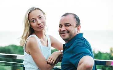 Невеста Виктора Павлика рассказала историю, которая стала судьбоносной для их пары