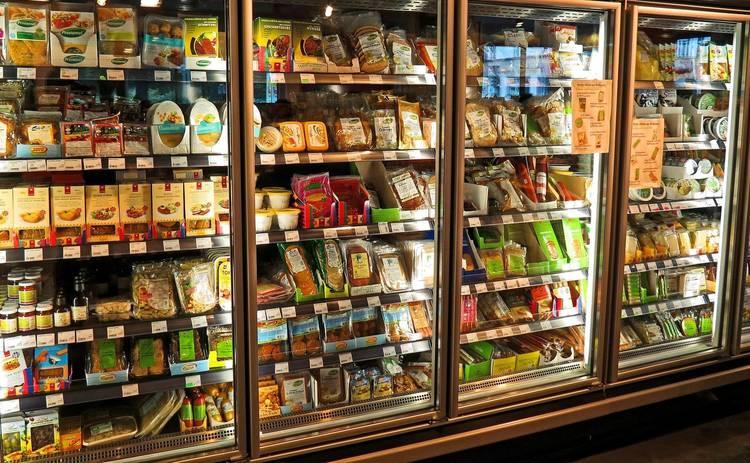 Правила возврата в магазин испорченных продуктов питания