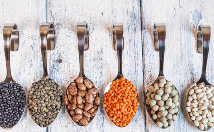 Осторожно, вздутие: ТОП-5 продуктов, которые вредят нашему желудку