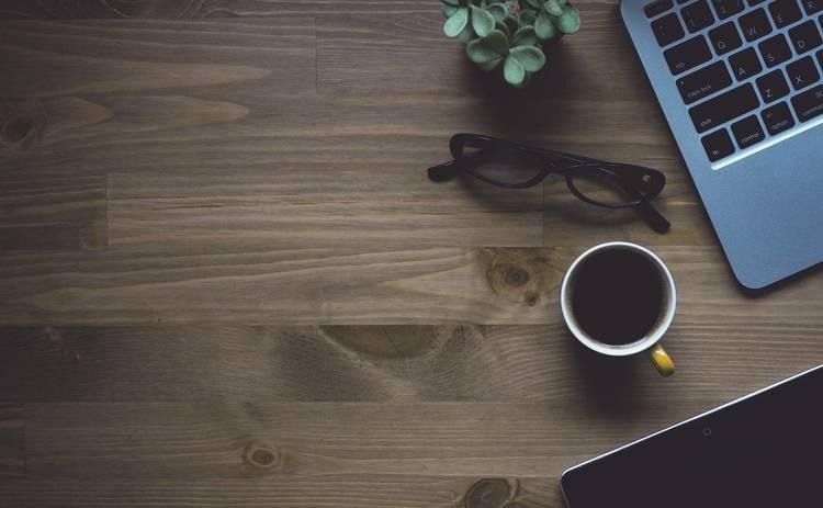 Как меняется ваше тело после двух чашек кофе?