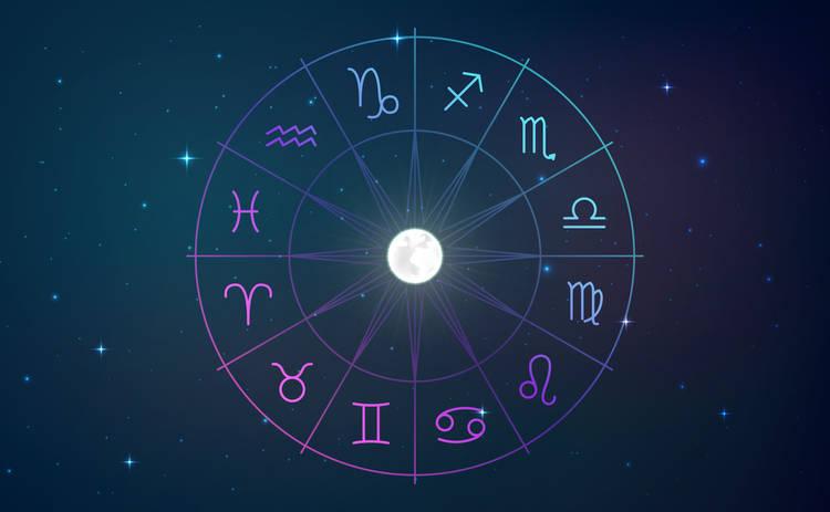 Гороскоп на 10 мая 2020 для всех знаков Зодиака