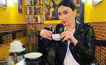 Меня не поддержали: Анастасия Приходько рассказала, как хотела назвать дочь