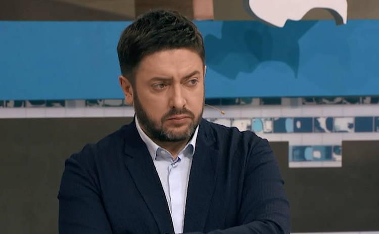 Говорит Украина: Между двух Светлан построю для детей забор? (эфир от 21.05.2020)