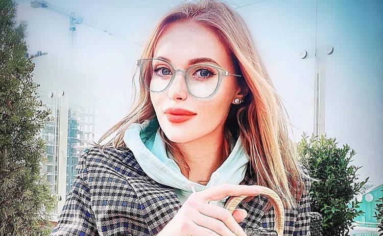 Слава Каминская об отношениях с экс-мужем: Сочувствую его новой избраннице