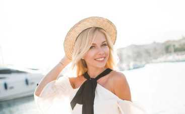 Добро пожаловать: Известная певица стала мамой во второй раз