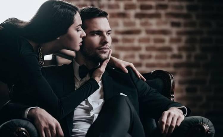 ТОП-5 привычек в сексе, которые вредят вашим отношениям