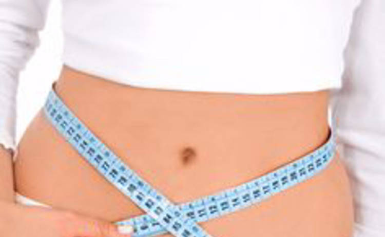 Как ускорить метаболизм: ТОП-5 эффективных советов