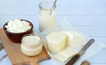 ТОП-4 продукта, которые помогут вам быстро похудеть