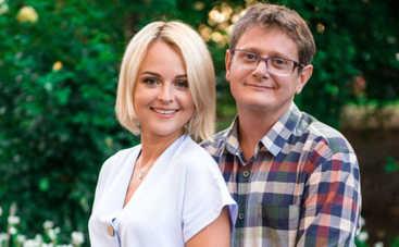 Папаньки 2 сезон: смотреть онлайн 7 cерию (эфир от 13.05.2020)