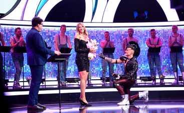 Кто против блондинок 3 сезон: смотреть 15 выпуск онлайн (эфир от 12.05.2020)