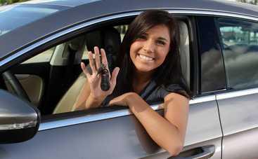 Какие изменения ждут водителей на дорогах: новые сюрпризы со штрафами