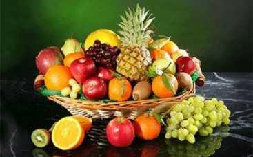 ТОП-5 продуктов, которые сохранят молодость вашей кожи