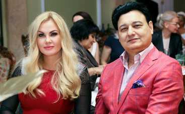 Камалия раскрыла в себе новые таланты, а ее супруг Захур осваивает новое дело