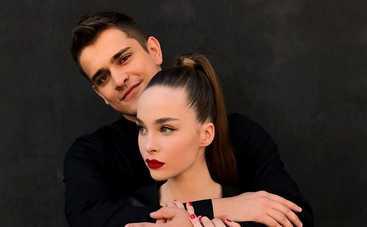 Она всем их делает: Оксана Байрак сделала реставрацию зубов актрисе Первых ласточек